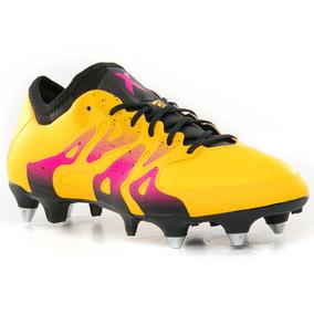 ad2d3b1bad5f7 Botines Nike Sport 78 - Botines en Mercado Libre Argentina