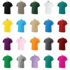 Camisetas Blancas Algodon Baratas - Camisetas en Mercado Libre Colombia c78886ac88f