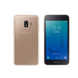 Samsung J2 Core 2018 Dual Sim 8 Gb Gold Lavanda Tienda