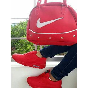 Uk Rojo Mujer Nike Air F41fd For Max C88cf j3c4RL5Aq