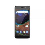 Smartphone Multilaser Ms50x 4g Quad Core 1gb Ram Tela 5,5