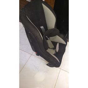 Vendo Uma Cadeira De Carro