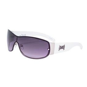 Óculos Chicano - Óculos no Mercado Livre Brasil b882122816