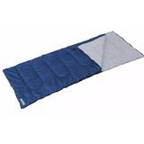 Saco De Dormir Camping Com Extensão Para Travesseiro Mor