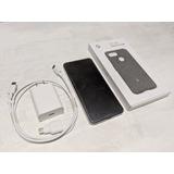 Google Pixel 3 64gb Branco + Google Case Promocao