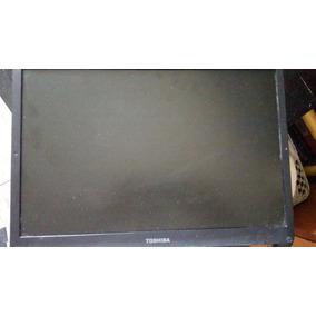 Pantalla Para Laptos En Remate Pavilion Dv600 G560 Otras