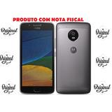 Smartphone Motorola Moto G 5 32gb 5.2