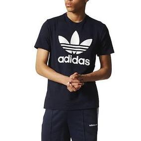 563ecf0ec6d29 Adidas Originals - Playeras y Polos en Mercado Libre México