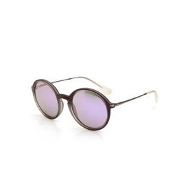 Oculo Espelhado Roxo - Óculos De Sol Ray-Ban no Mercado Livre Brasil 2ef0b3d08b