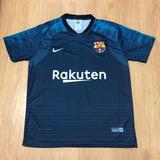 e3095b1c31 Camisa Barcelona Lionel Messi Infantil - Camisas de Futebol no ...