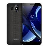 Homtom S16 3g Smartphone 2 Gb De Ram Rom 16 Gb