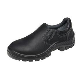 4a0bb2d8a Sapato Marluvas 50t19 Anabela - Sapatos no Mercado Livre Brasil