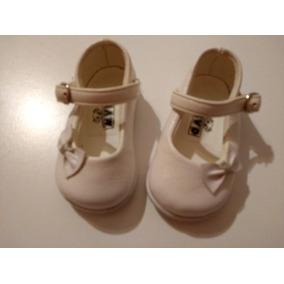 e43073705 Zapatos Para Bebe Numero 18 - Ropa y Accesorios en Mercado Libre ...