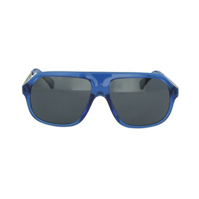 9f47e91ca5907 Oculos De Sol Calvin Klein Masculino - Óculos no Mercado Livre Brasil