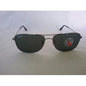 Óculos Escuros Ray Ban Rb 3448 004, Original Rayban - Óculos no ... f3ae3fdd60