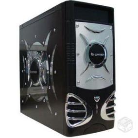 Computador De Mesa - Amd Athlon Xp 2600 C/ Monitor