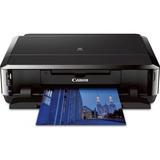 Canon Pixma Ip7210 Imprime S/cd, Dvd,blue Ray Icbtech