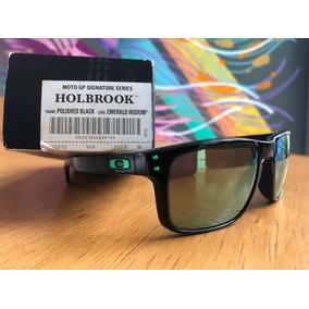 e9255571d0b20 Arremate Oculos Oakley - Câmeras e Acessórios no Mercado Livre Brasil