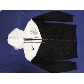 2f25356ea3bef Jaqueta Nike Nsw Corinthians Woven Authentic Masculin - Jaqueta para ...