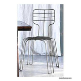*-* Silla Yalria De Homeport Collections *-*