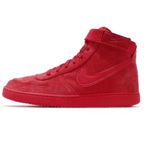 release date: 07b55 e70c7 Nike Vandal High Supreme