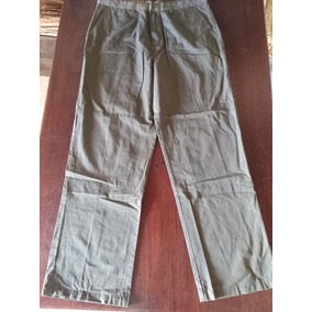 Economicos En Cojedes Caballeros Pantalon Pantalones De Hombre SpqxaEw10
