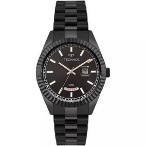 Relogio Technos Gp11 Ac - Relógios no Mercado Livre Brasil e8548089cf