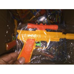 Pistolas De Agua Para Niños Carnaval