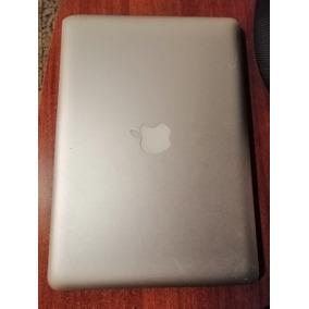 Macbook Pro 13 Modelo A1278