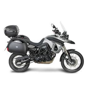 Set Baules Laterales Kappa K40 - Acc. para Motos y Cuatriciclos en ... d896ef0886dbf