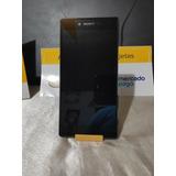 Sony Z5 Premium 3gb + 32gb 23mpx