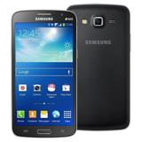 Smartphone Samsung Galaxy Gran 2 Duos Sm-g7102t 8mp 8g 5.3