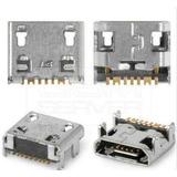 50262ps Pin De Carga Samsung Ace 4 G310 G313 G315 G318 G316