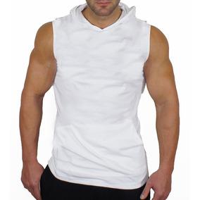 Kit Camiseta Machao - Camisetas Regatas Masculino no Mercado Livre ... d04a534ad1b