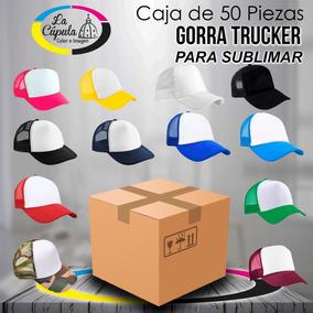 Color Make en Querétaro en Mercado Libre México 0f1f59acbd1