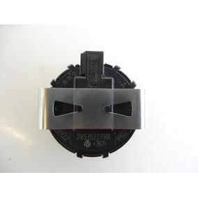 Sensor De Chuva E Luminosidade Renault Megane Original