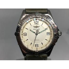 80072aa375da Reloj Breitling 1884 A68062 1111 - Reloj para Hombre Breitling ...