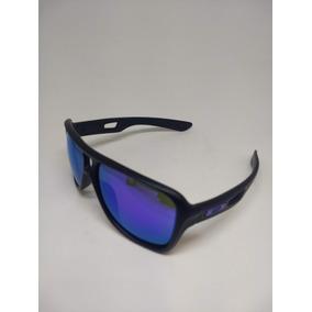5c0f30b024e55 Oculos Oakley Dispatch Ii Iridium Espelhado - Óculos no Mercado ...