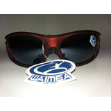 Oculos De Sol Esportivo Original Waimea Uv400 Estojo Gratis 7af772637d
