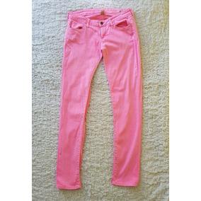 fe43b2c51e Pantalones Arizona Para Mujer en Mercado Libre México