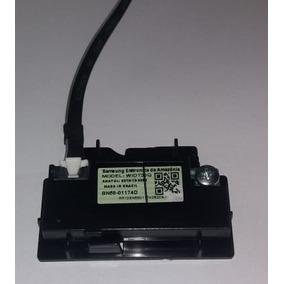 Wireless Da Tv Samsung Un40mu6100g