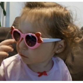Oculos De Sol Infantil Carters Importado Outras Marcas - Óculos no ... c33182feb0