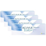 Lente 1 Day Acuvue Trueye - Lentes de Contato e Acessórios no ... ff2c3db0bc