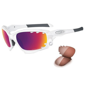 1ecd8536de768 Oakley 9171 20 - Óculos no Mercado Livre Brasil