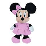 Peluche Disney Mickey Wabro Mundo Manias