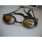 Oculos Nataçao Espelhado Nike no Mercado Livre Brasil c132f584aa