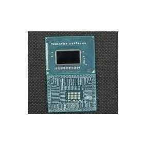 Processadore I3 3217u Para Notebooks