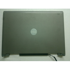 Repuestos Para Laptop Dell Latitude D830