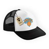 Gorra New York Knicks en Mercado Libre Argentina a1c66afdc0f