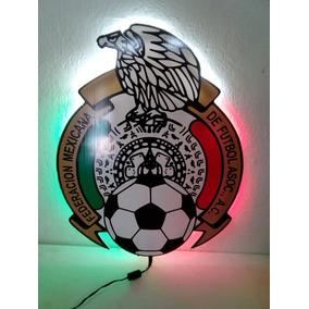 Seleccion Mexicana Tricolor en Mercado Libre México 1b2bb388f9f
